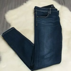American Eagle Outfitters Jeans - AEO Jegging